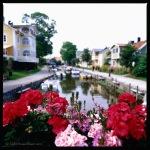 Trosa River