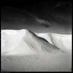 Winterscapes-Snowshapes-3