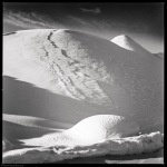 Winterscapes-Snowshapes-5