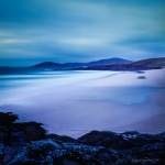 isle-of-harris-outer-hebrides-hasselblad-500cm-6