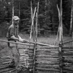 our-traditional-old-swedish-fence-5