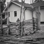 our-traditional-old-swedish-fence-9